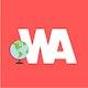 Working Adventures Logo