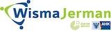 Wisma Jerman Logo