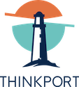 Thinkport GmbH Logo
