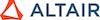 Altair Engineering GmbH