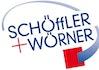 Badische Gummi- und Packungsindustrie Schöffler + Wörner GmbH + Co. KG