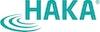 HAKA Kunz GmbH