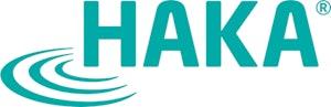 HAKA Kunz GmbH Logo