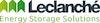 Leclanché GmbH Logo