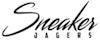 Sneakerjagers Logo