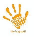 N.E.W.-Institut Logo