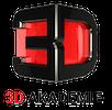3D Akademie