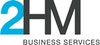 2HM Business Servives GmbH