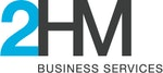 2HM Business Servives GmbH Logo