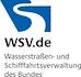 Wasserstraßen- und Schifffahrtsamt Weser-Jade-Nordsee