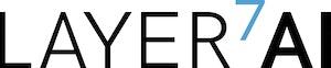 Layer7 AI Logo