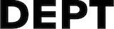 DEPT Commerce GmbH Logo