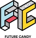 FUTURE CANDY Logo