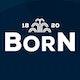 BORN Senf & Feinkost GmbH Logo