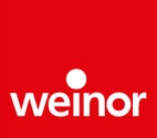 weinor GmbH & Co. KG Logo