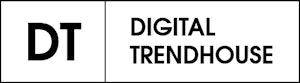 Digital Trendhouse UG (haftungsbeschränkt)