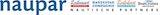 Naupar- Nautische Partners Logo
