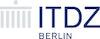 IT-Dienstleistungszentrum Berlin (ITDZ Berlin)