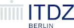 IT-Dienstleistungszentrum Berlin (ITDZ Berlin) Logo