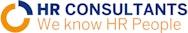 HR-Consultants GmbH Logo
