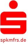 Sparkasse Mittelfranken-Süd Logo
