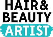 Hair & Beauty Logo