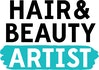 Hair & Beauty Artist