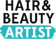 Laboratoire Biosthétique Kosmetik GmbH & Co. KG Logo