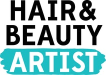 Hair & Beauty Logo