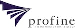 profine GmbH -  International Profile Group Logo