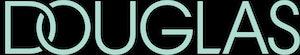 Parfümerie Douglas GmbH Logo