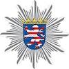 Polizei Hessen Logo