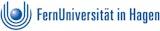 FernUniversität in Hagen Logo