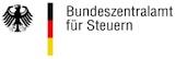 Bundeszentralamt für Steuern Logo