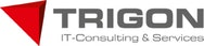 Trigon Consulting GmbH & Co. KG Logo
