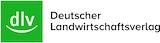 Deutscher Landwirtschaftsverlag GmbH Logo