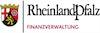 Finanzämter Rheinland-Pfalz