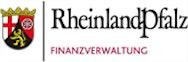 Finanzämter Rheinland-Pfalz Logo