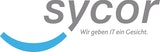 SYCOR GmbH Logo