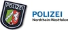 Polizei NRW Logo