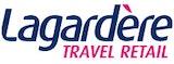 Lagardère Travel Retail Deutschland GmbH Logo