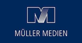 Müller Medien GmbH & Co. KG