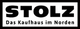 Kaufhaus Martin Stolz GmbH Logo