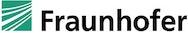 Fraunhofer-Gesellschaft zur Förderung der angewandten Forschung e.V. Logo