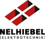 Nelhiebel Elektrotechnik GmbH Logo