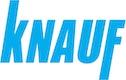Knauf Gips KG Logo