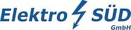 Elektro Süd GmbH Logo