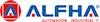 ALFHA GmbH & Co. KG