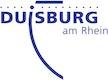 Stadt Duisburg Logo