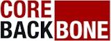 Core-Backbone GmbH Logo
